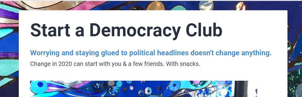 startadeocracyclub.com